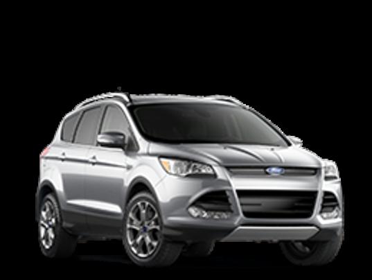 635780232661237991-Ford-escape
