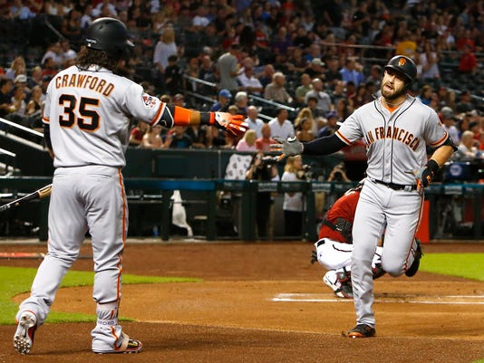 Giants_Diamondbacks_Baseball_19335.jpg