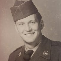 Veteran's Story | Family emergency calls soldier home from Korea