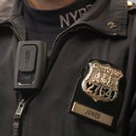 Crime data helps police thrive, transform system