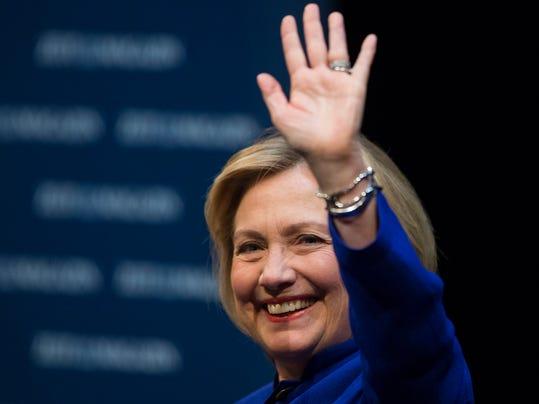 2014 215058326-Germany_Hillary_Clinton_Book_Tour_BRO101_WEB485001.jpg_201407.jpg