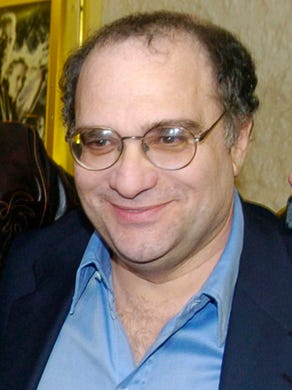 Bob Weinstein claimed he had no knowledge of the extent of his brother Harvey Weinstein's sexual misdeeds. However, he has an accuser as well. TV producer Amanda Segel says Bob Weinstein sexually harassed her. According to a story published Oct. 17, 2017, by Variety, Weinstein invited her to dinner, to his home and to a hotel room during a three-month period in the summer of 2016.
