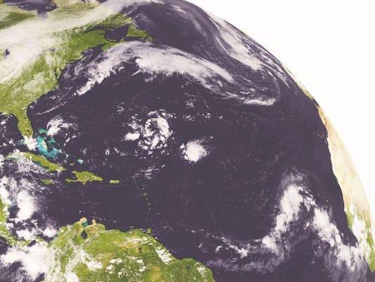 HurricaneOutlook.JPG