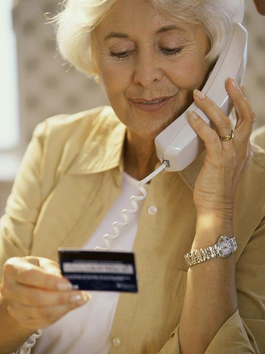 636371925602859145-phone-scam.jpg
