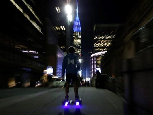 nw_hoverboard