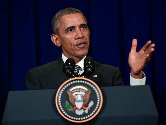Obama+Asia_Clay.jpg