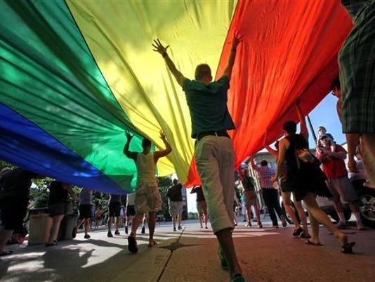 Gay Marriage Wisconsi_Muno.jpg