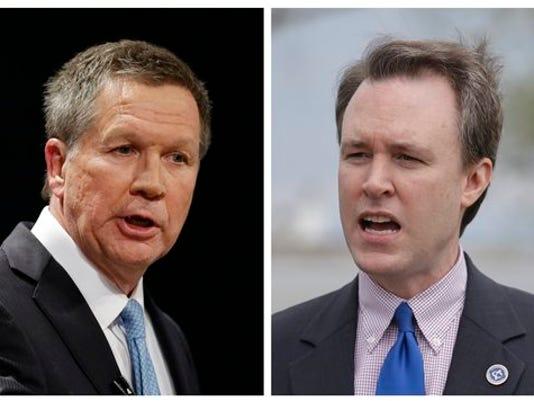Governors Race Ad_Mann.jpg