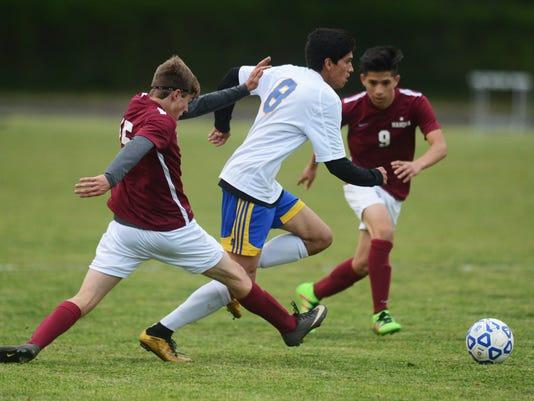 635974425556233038-JD-Soccer-5743.jpg