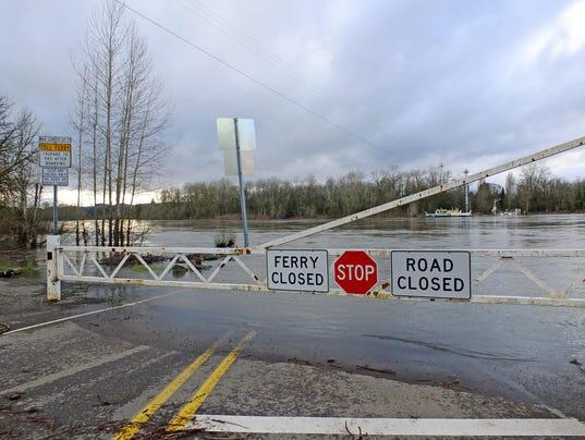 636223470876893864-Flooding-WheatlandFerry-01.JPG