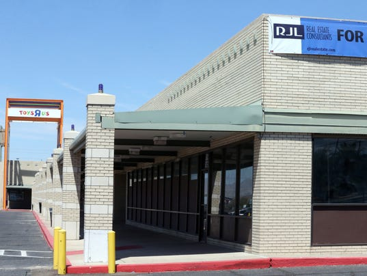 home decor stores in el paso at home possible sprouts to remake el paso centers 13323