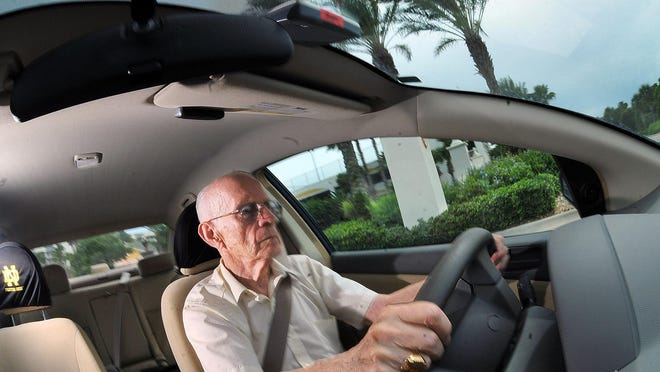AARP safe driving classes