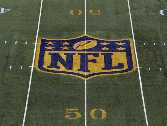 USP NFL: PRO BOWL S FBN USA HI