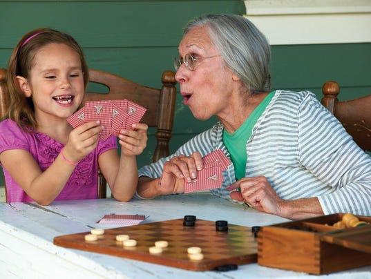MNH 0810 Healthy centenarians (2)