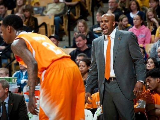 -Tennessee Missouri Basketball.JPEG-01d8c.jpg_20140215.jpg