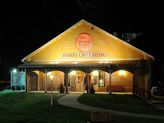 Winery Exterior Night shot.jpg