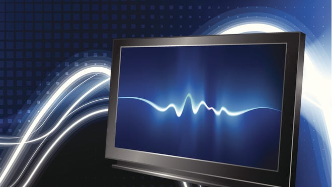 Expanded cable TV service is coming to Horseheads.
