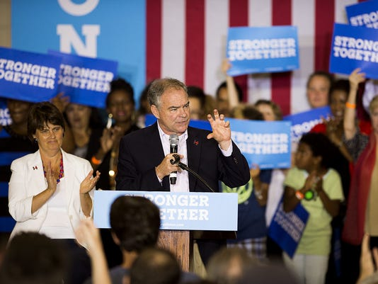 636121467622919067-kaine-in-asheville.jpg