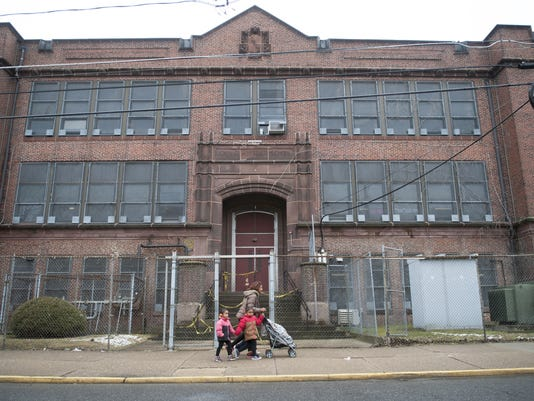 CHL 0326 Camden schools