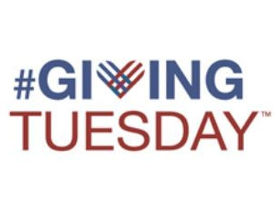 635844941880829390-giving-tuesday.jpg