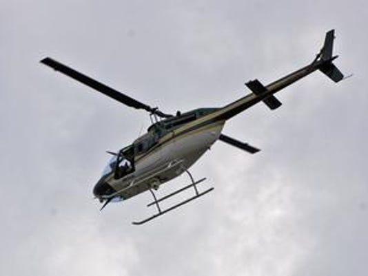 636171378551116993-brevardsheriffhelicopter2.jpg