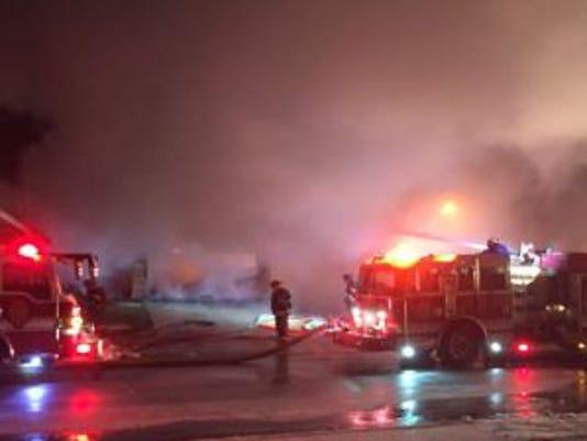 636176956187724477-southport-fire-1.jpg