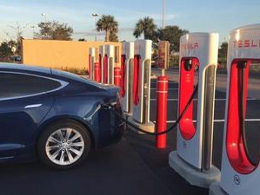 636578474053488871-Tesla1.jpg