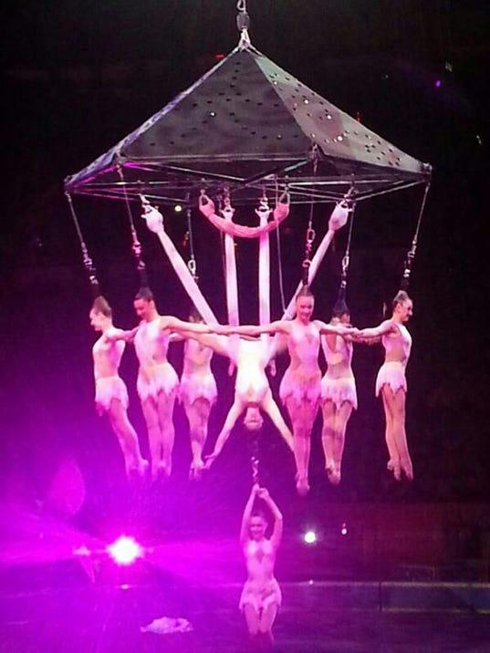 2014 390131153-Circus_Accident_NY113_WEB073804.jpg_20140505.jpg
