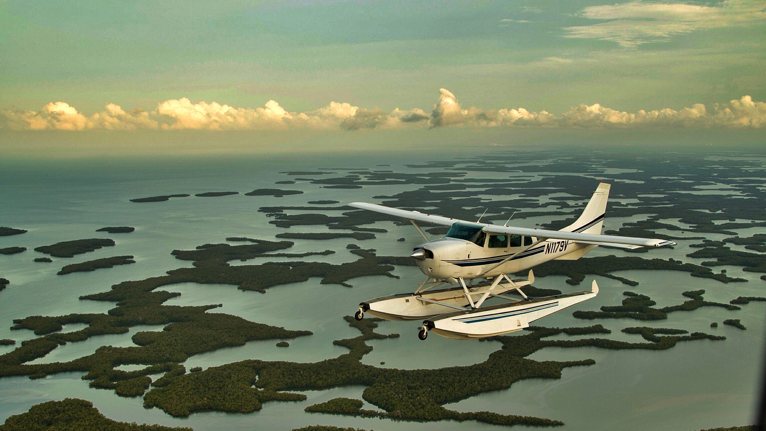 Key west seaplane coupons