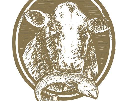 636549923633301274-cowfish.jpg