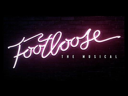 636616300905105247-Footloose.jpg