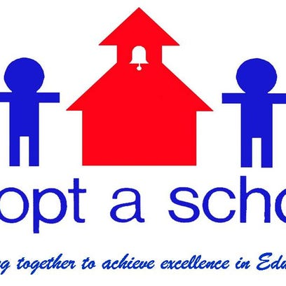 The West Monroe-West Ouachita Chamber of Commerce and Adopt-A-School Committee are seeking businesses and organizations to adopt Ouachita Parish public schools for the 2016-2017 academic school year.
