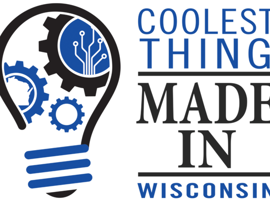 WSF 0915 Coolest-thingMade-In-Wis-final-Wide-e1501094923838-768x503.png