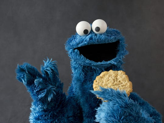 _Sesame-Street-Cookie-Monster-eb3648