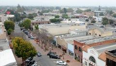 Autoriza ayuntamiento incentivos para convertir espacio de oficinas de Oldtown en departamentos