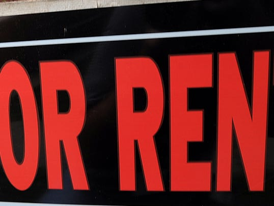 -HOUSING for rent.jpg_20131019.jpg