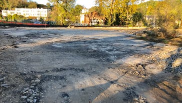 Answer Man: What's up with former 12 Bones site?