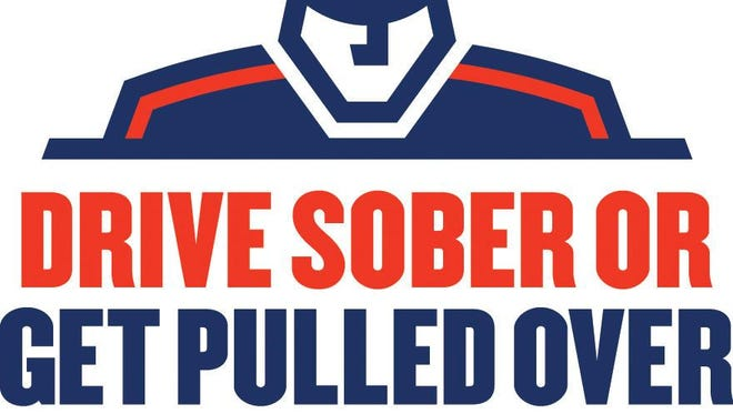 """The Baxter County Sheriff's Office has announced the start of its """"Drive Sober or Get Pulled Over"""" campaign this holiday weekend."""