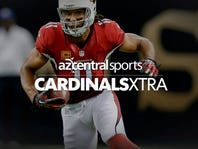Cardinals XTRA