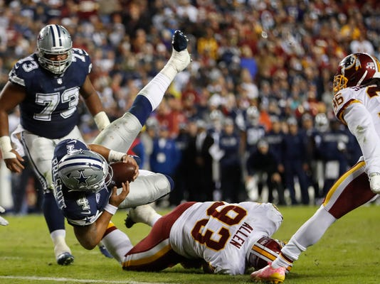 APTOPIX_Cowboys_Redskins_Football_67447.jpg