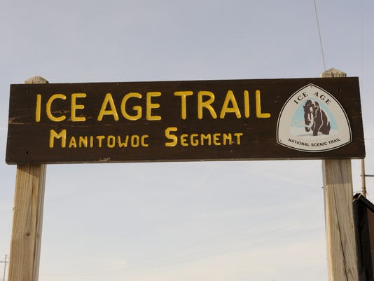 635497796239499530-Ice-Age-Trail-Manitowoc-001-copy