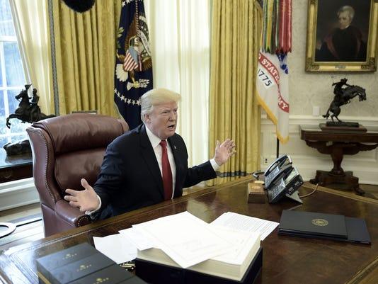 AFP AFP_VD8PV A POL USA DC