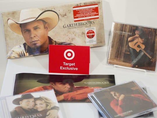 Target CDs AP_16299635073599