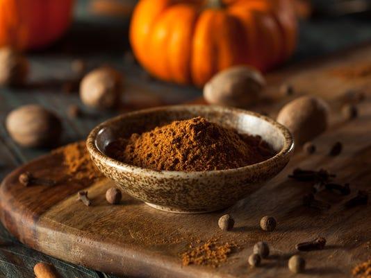 635835385994452059-Pumpkin-Spice.jpg