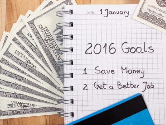 635867180714269487-2016-goals.jpg