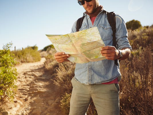 10 essential skills every traveler should have