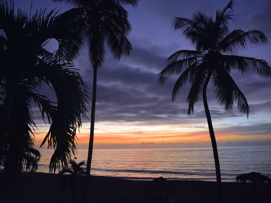 635951326382387489-TropicalSunset.jpg