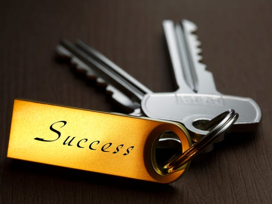 635964960936028881-KeysToSuccess.jpg