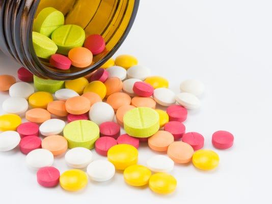 635966664700174974-Pills.jpg