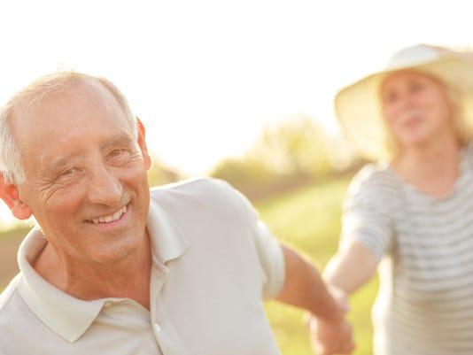 636035017507401856-Healthy-Senior.jpg